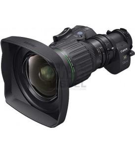 Canon CJ12x4.3IAS