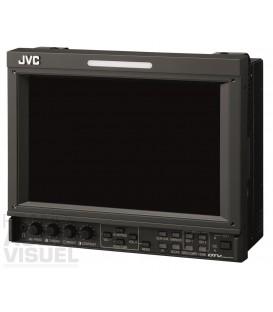 JVC DT-F9L5