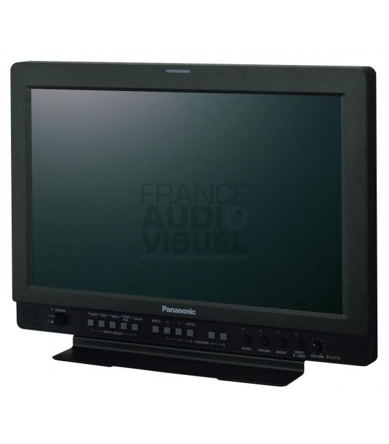 Panasonic BT-LH1710
