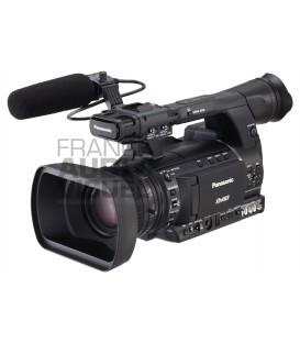Panasonic AG-HPX250