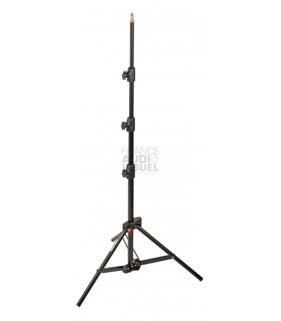 Manfrotto 1051BAC
