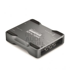 Blackmagic SDI to HDMI