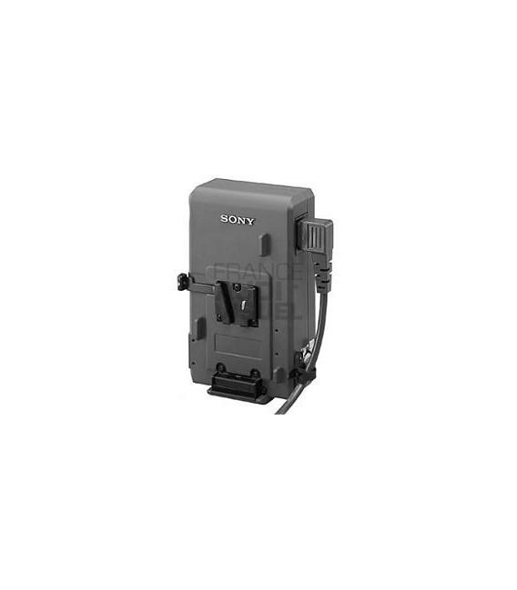 Sony AC-DN10
