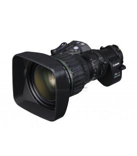 Canon HJ24x7.5IAS