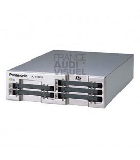 Panasonic AJ-PCD20