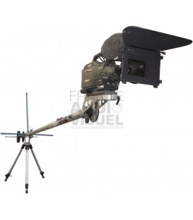 ABC CRANE Speedy6