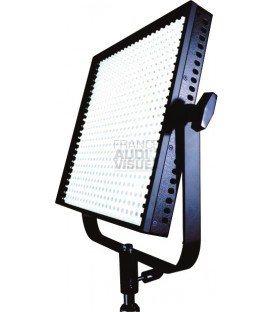 Litepanels 1x1MONO