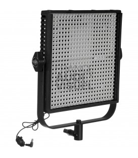 Litepanels 1x1BICOLOR
