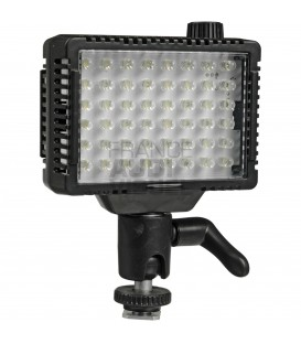 Litepanels LP-MICRO