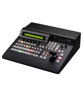 Panasonic AV-HS400
