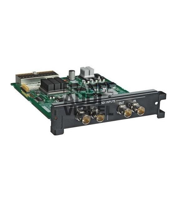 Panasonic AV-HS04M1
