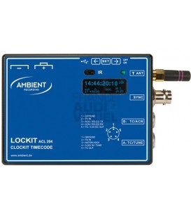 Ambient ACL204