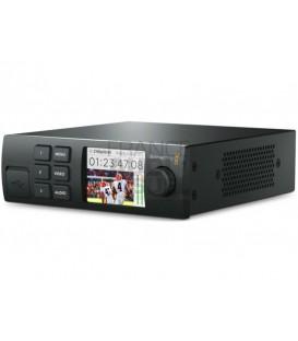 Blackmagic TeranexHDMI2SDI