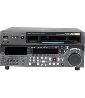 Sony DVW-M2000P