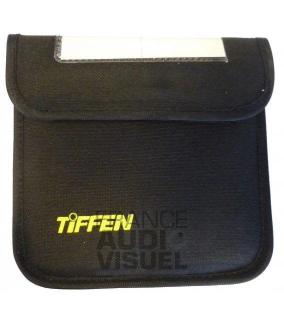 Tiffen SoftFX