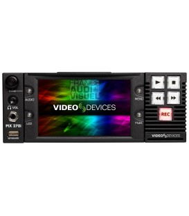 Video Devices PIX270i