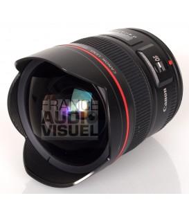 Canon EF14mm f/2.8L II USM