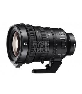 Canon SELP18-110G