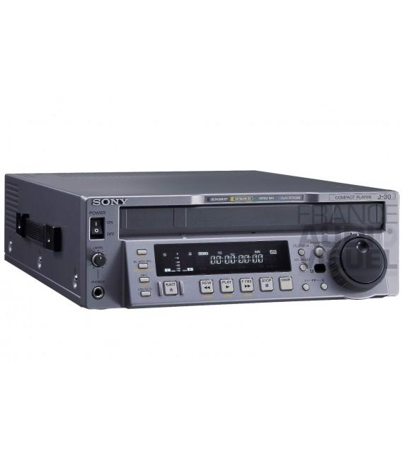Sony J-30/SDI