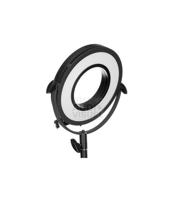 Videorider Ring