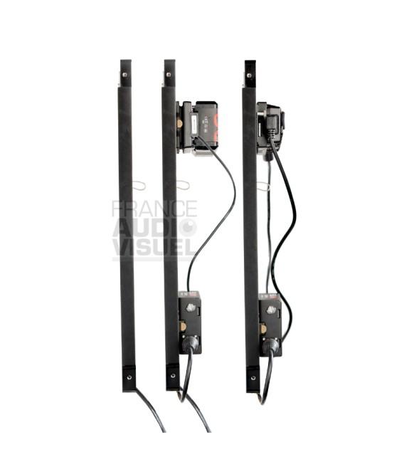 Smartlight Motion SL1 MiniSwitch
