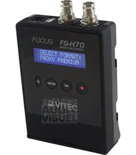Vitec FS-H70