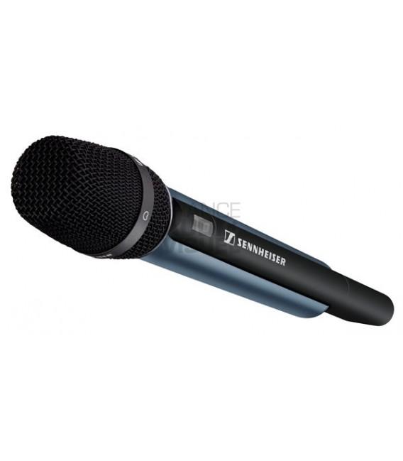 Sennheiser SKM-5200-II