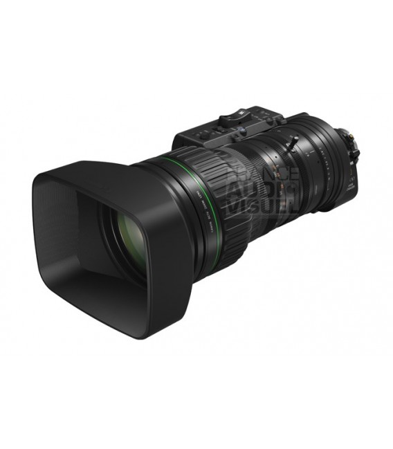 Canon CJ45x9.7 IASE