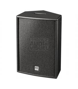 HK Audio Pro10XD