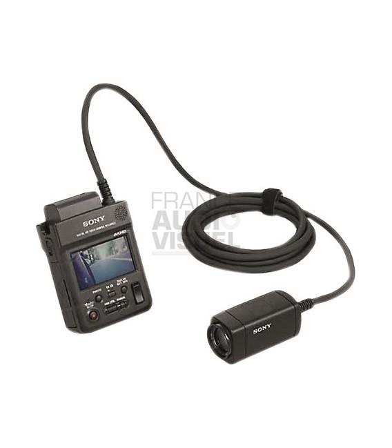 Sony HXR-MC1P