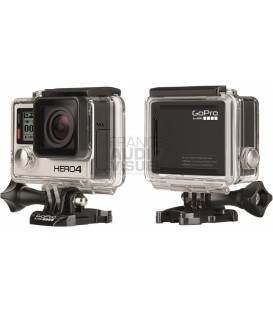 Gopro HERO4Black