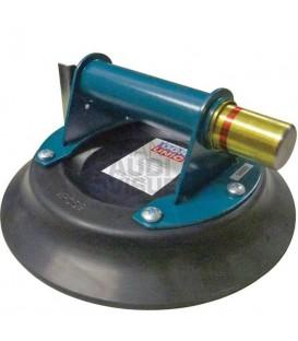 GGR N5450CS