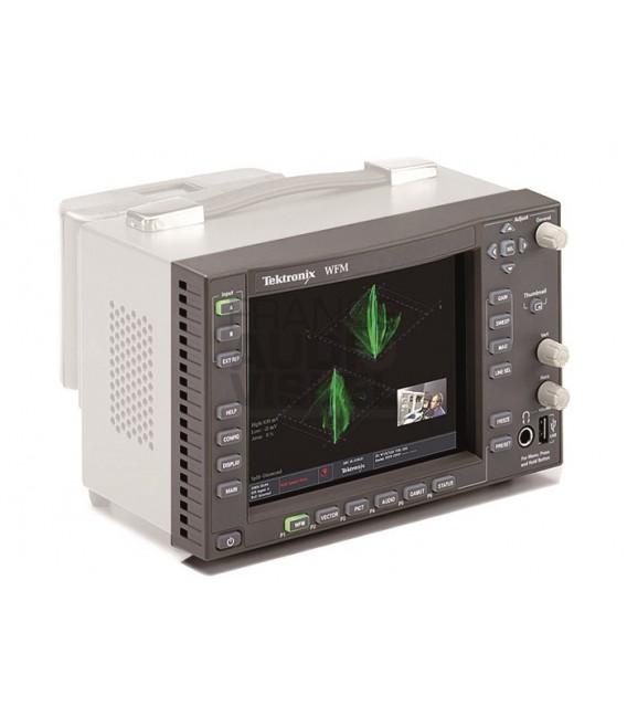 Tektronix WFM5000