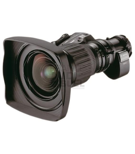 Canon HJ14x4.3IAS