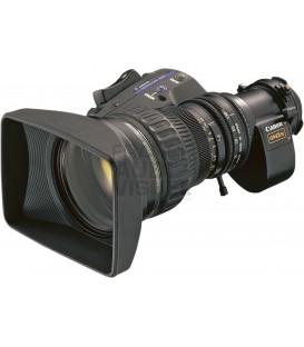 Canon HJ17x7.6IAS