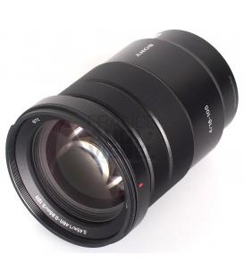 Sony SELP18-105