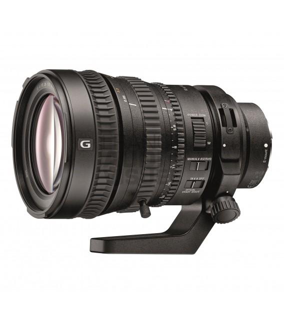 Sony SELP28-135G