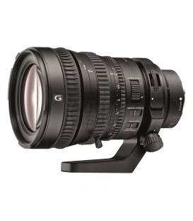 Canon SELP28-135G