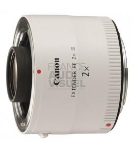 Canon EF2X