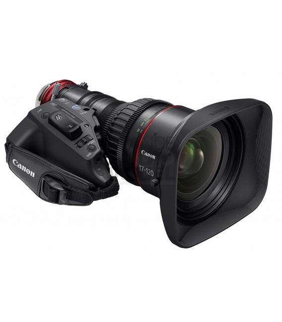 Canon CN7x17KAS
