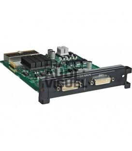 Panasonic AV-HS04M3