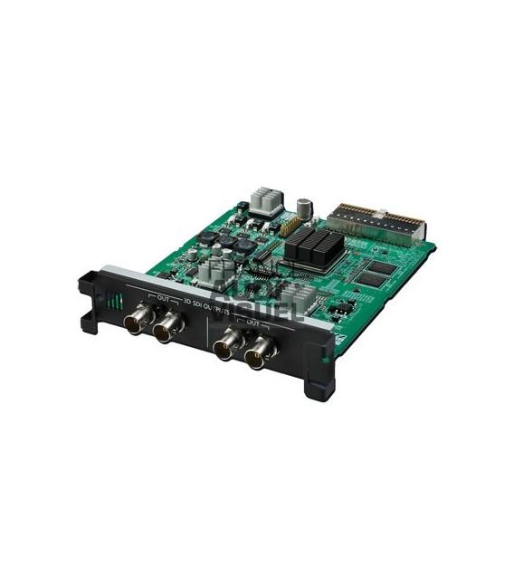 Panasonic AV-HS04M7