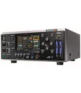 Sony PMW-EX30