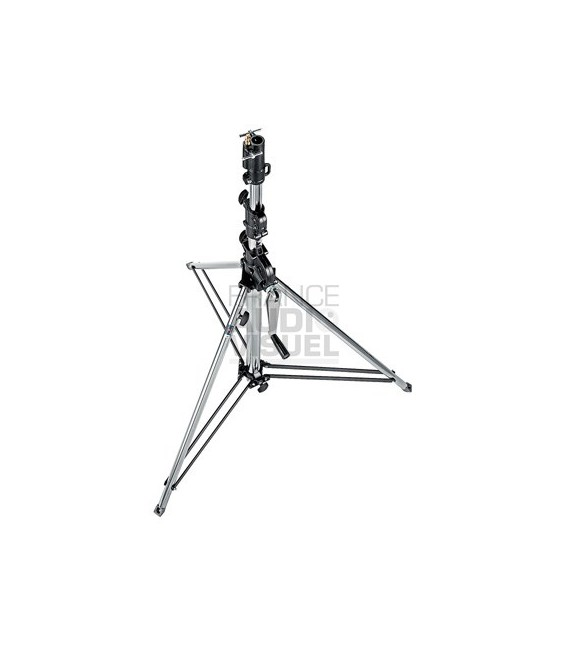 Manfrotto WindUp