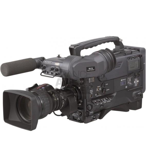 Sony DVW-970P