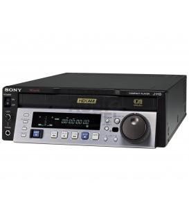 Sony J-H3