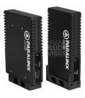 Paralinx Ace HDMI