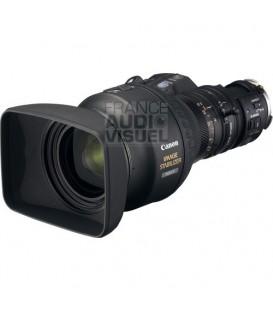 Canon HJ15x8KRSE-V