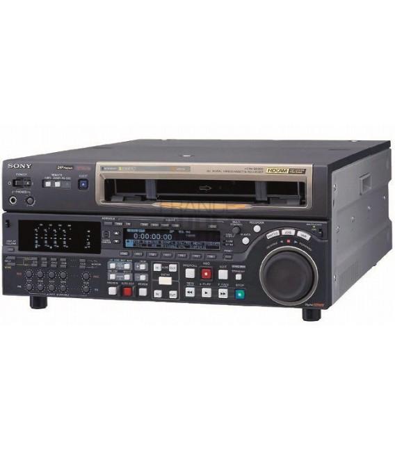 Sony HDW-M2000