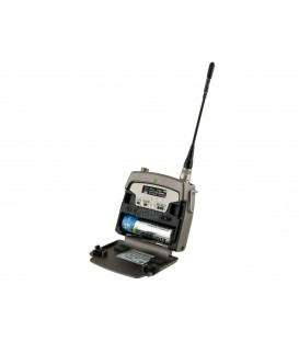 Wisycom MTP41S